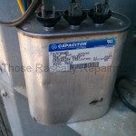 "The ""New"" Capacitor"
